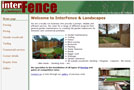 Website design Herts.